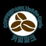 coffeepark_logo_t_1
